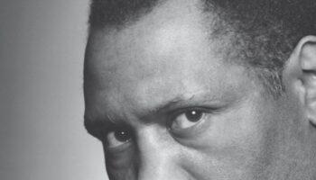 Se publica por vez primera en español una biografía del actor, músico y activista Paul Robeson