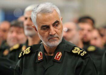 Irán, un año después: ¿Qué logró el asesinato de Qassem Soleimani?