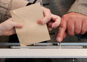 Unidas Podemos Exterior anima al electorado catalán emigrado a rogar el voto tras la ampliación de plazo hasta el 26 de enero