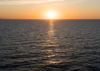 Un naufragio frente a las costas de Libia se cobra más de 40 vidas