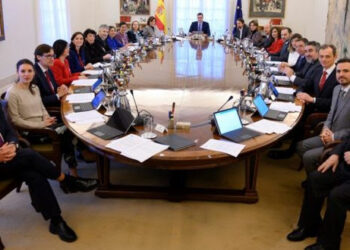 IU Exterior aplaude las mejoras del Gobierno para trabajadoras desplazadas y pide reciprocidad para evitar casos como el de las ETT en Holanda