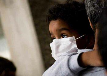 Casos confirmados de COVID-19 en Africa superan 3,47 millones: CDC de Africa