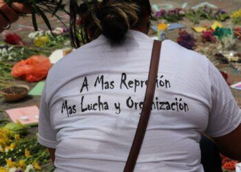 Honduras: Un escenario complicado