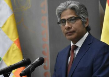 Bolivia investiga casos de corrupción del gobierno golpista