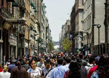 Pascual Serrano: «El ciudadano en democracia no se debería fiar de nada ni de nadie»