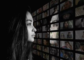 ¿Libertad de expresión o de presión? En España se debate el poder de los medios