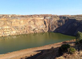 La Junta de Andalucía pretende eximir de forma arbitraria a determinados proyectos de la preceptiva evaluación ambiental