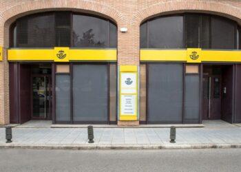 Respuesta de Correos Valencia a la posición de CCOO y UGT sobre la «reconversión de Correos en un operador logístico»