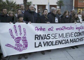 La sentencia del Supremo por el asesinato a Matilde Castro da la espalda a las mujeres víctimas de las violencias machistas
