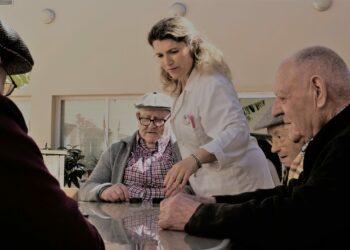 Adelante Andalucía denuncia que la Junta no pague los salarios de los trabajadores de residencias de mayores