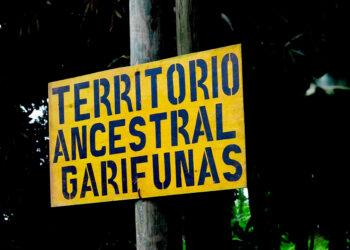 Honduras: Comunidades garífunas crean el SUNLA