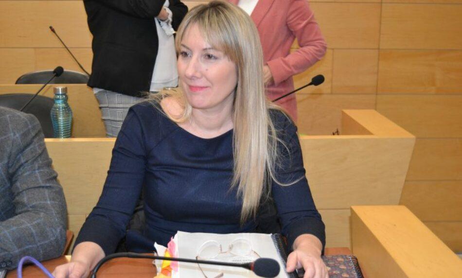 PP y Vox se oponen a la moción de Unidas por Las Rozas para acondicionar un Piso de Emergencia municipal para mujeres víctimas de violencia de género