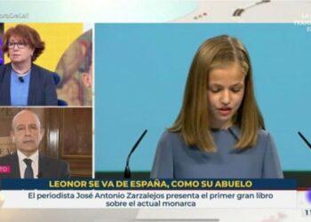 Unidas Podemos preguntará en el Congreso a Rosa María Mateo si recibió una llamada de Zarzuela y pedirá la restitución inmediata de los trabajadores represaliados