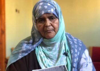 El Observatorio para la Protección de los DDHH pide la inmediata libertad para un preso saharaui en huelga de hambre ante la gravedad de su estado