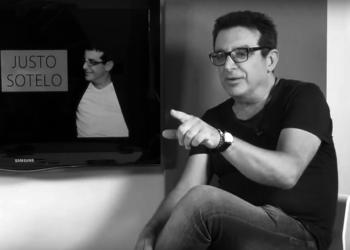 """""""Poeta en Madrid: escribir, tal vez soñar"""""""