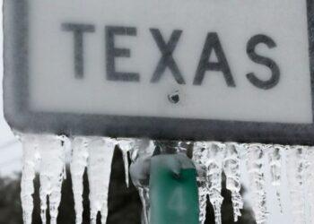 El temporal Uri evidencia el fracaso de las políticas «libertarianas» en Texas