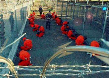 ONU: EE.UU. debe abordar violaciones en Base Naval de Guantánamo