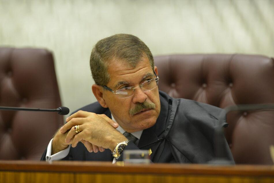 El Tribunal Superior de Justicia de Brasil investigará a fiscales de la operación Lava Jato