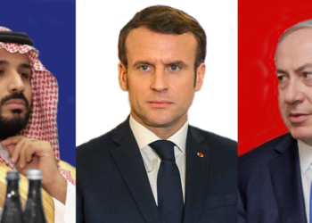 Nuevo acuerdo con Irán y las celadas de Macron