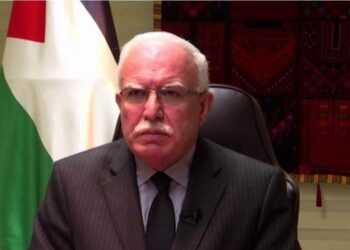 Palestina exige en Ginebra fin de crímenes israelíes