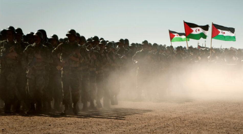 Carta al presidente del Gobierno sobre la responsabilidad española en el Sáhara