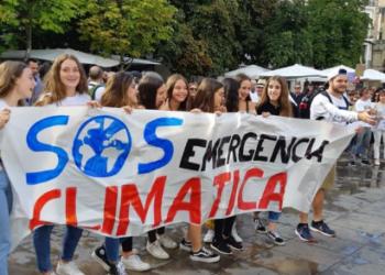 Sentencia histórica: la condena por inacción climática al Estado francés envía una advertencia al resto de Gobiernos europeos