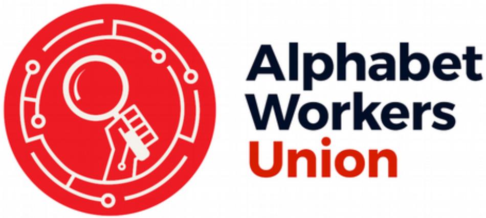 Los trabajadores de Google y Amazon se organizan en sindicatos