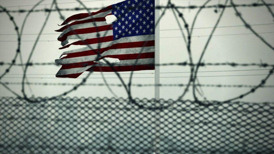 El Pentágono se niega a vacunar a los presos en Guantánamo
