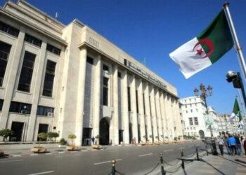 Argelia pide al presidente de EEUU que reconsidere la decisión de Trump sobre el Sahara Occidental