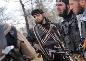 Revelan acuerdo de inteligencias de EE. UU., Francia, Gran Bretaña con el Daesh para perpetrar ataques en Siria