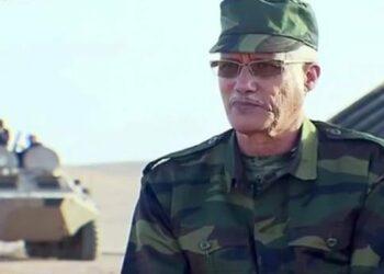 «Las fuerzas del ELPS seguirán luchando hasta la recuperación de la soberanía sobre todos los territorios saharauis»