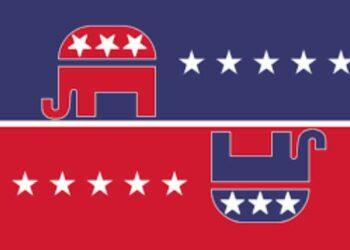 Adversarios republicanos de Trump organizan nuevo partido en EE.UU.