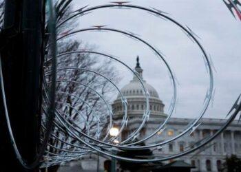 Organizaciones de EE.UU. piden a Biden cese del bloqueo a Cuba