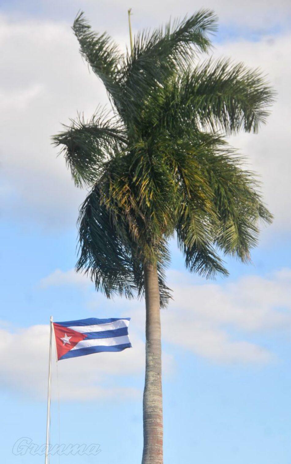 Secretario General de la ONU critica inclusión de Cuba en la lista de patrocinadores del terrorismo