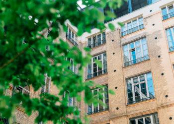 La Agencia Catalana de Consumo abre 5 expedientes sancionadores a portales inmobiliarios