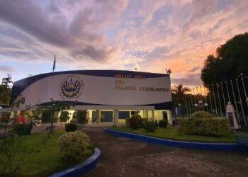 Parlamento salvadoreño se pronuncia por ataque contra FMLN