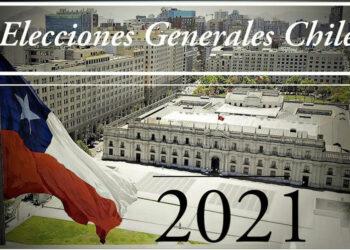 Avanza propuesta de celebrar elecciones en dos días en Chile