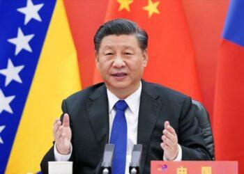 """China considera a EEUU """"mayor fuente de caos en el mundo de hoy"""""""