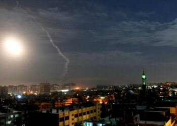 'Israel y terroristas se coordinan para prolongar la crisis siria'