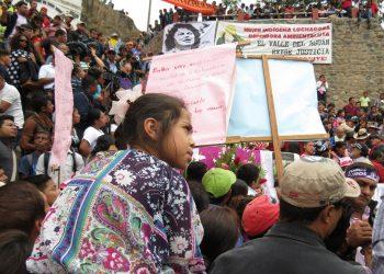 Honduras Asesinato Berta Cáceres: inicia juicio contra David Castillo