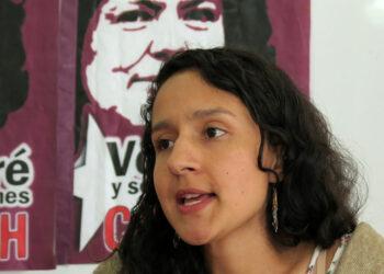 Honduras: Cinco años clamando por verdad y justicia