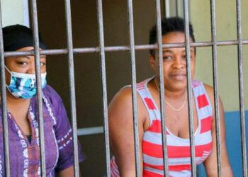 Honduras: Más persecución contra pueblo garífuna