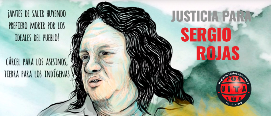 Costa Rica: La justicia sigue en deuda con Sergio