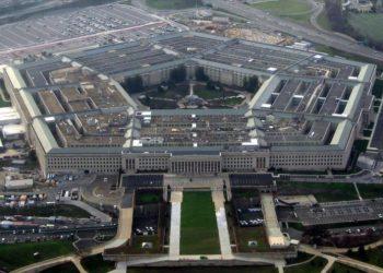 El Pentágono contamina adrede poblaciones desfavorables de EEUU