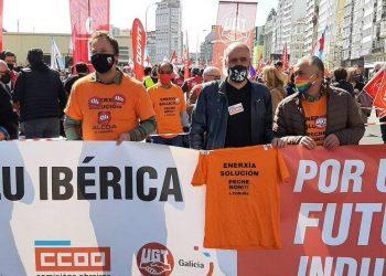 «Si no se corrige o deroga la reforma laboral habrá conflicto con las organizaciones sindicales»