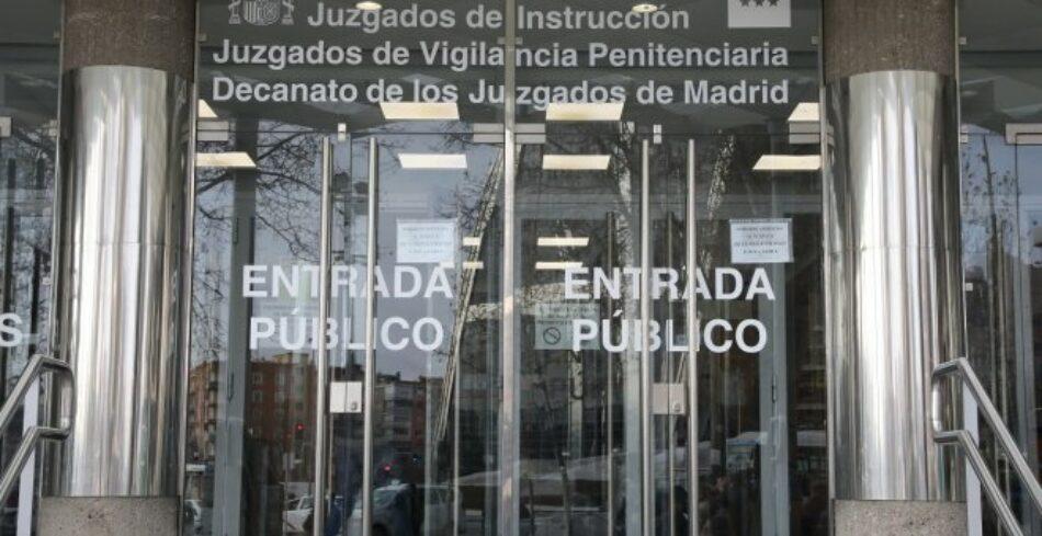 https://www.tercerainformacion.es/wp-content/uploads/2021/03/5faeacdb3d24f-950x0-c-default.jpeg