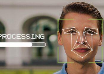 70 académicos piden al Gobierno una moratoria antes de generalizar el reconocimiento facial