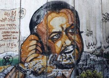 Encuesta palestina: Marwan Barghouti ganará elecciones presidenciales por mayoría si se presenta a ellas