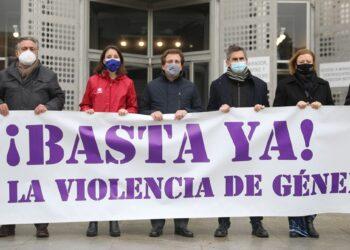 Ante el 8M, Podemos Madrid exige a Almeida la restitución de la dirección general de Igualdad