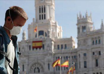 España supera las 75.000 muertes por COVID-19